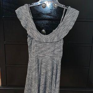 BELK&HOLLISTER DRESS, BLACK MARKET WHITE HOUSE TOP